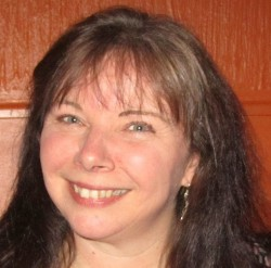 Dawn Bradley – Massage Therapist and Body Worker – CranioSacral Therapy, Manual Lymphatic Drainage, Massage therapies