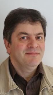 Dr Vahid Ziadlou MD,Phd,DipAcu,CertMac,MMAA – Medically Qualified Holistic Acupuncturist