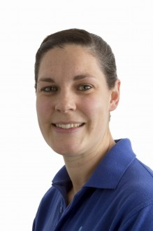 Jules Taylor LSSM (Dip) and Sports & Remedial Massage and Soft Tissue Therapist