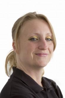 Tracey Greaves DipMass, DIHM, RT, DRefl – Massage Therapist, Reflexologist, Indian Head Massage