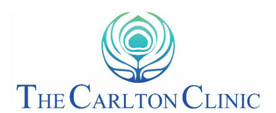 The Carlton Clinic