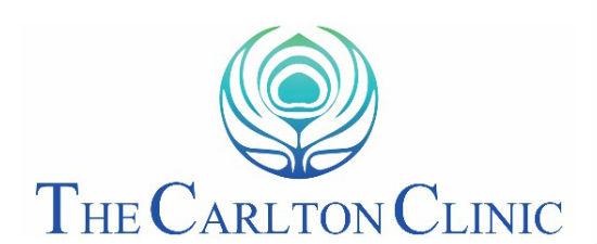 The Carlton Clinic